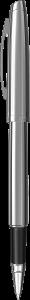 Roller Scrikss Oscar 39 Chrome CT