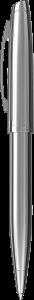 Pix Scrikss Oscar 39 Chrome CT