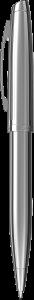 Creion Mecanic 0.5 Scrikss Oscar 39 Chrome CT