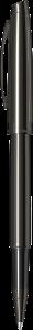 Roller Scrikss Oscar 39 Titanium TT