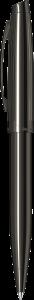 Pix Scrikss Oscar 39 Titanium TT