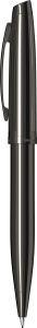 Creion Mecanic 0.5 Scrikss Oscar 39 Titanium TT