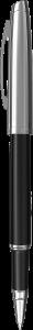 Roller Scrikss Oscar 39 Black CT
