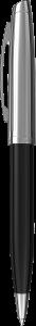 Pix Scrikss Oscar 39 Black CT