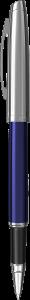 Roller Scrikss Oscar 39 Navy Blue CT