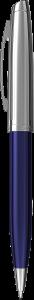 Creion Mecanic 0.5 Scrikss Oscar 39 Navy Blue CT