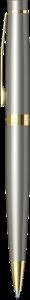 Creion Mecanic 0.7 Scrikss Honour 38 Satin GT