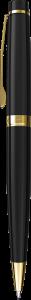 Creion Mecanic 0.7 Scrikss Honour 38 Black GT