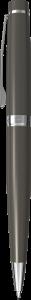 Creion Mecanic 0.7 Scrikss Honour 38 Smoke Grey CT