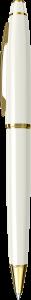 Pix Scrikss Noble 35 Pearl White GT