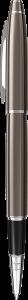 Roller Scrikss Noble 35 Titanium CT