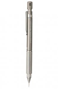 Creion Mecanic Pro Use 171 Silver 0.3 Platinum