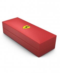 Stilou Sheaffer 100 Ferrari Tire Tread Engraved CT