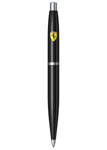 Pix Sheaffer VFM Ferrari Gloss Black CT