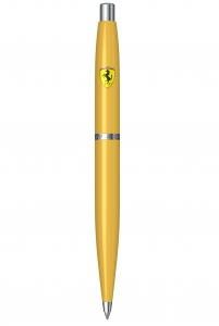Pix Sheaffer VFM Ferrari Gloss Yellow CT