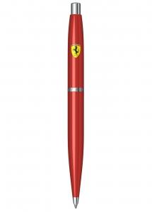 Pix Sheaffer VFM Ferrari Rosso Corsa CT