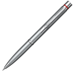 Creion Mecanic 0.7 Madrid Silver ROTRING