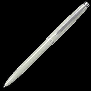 Creion Mecanic 0.7 Scrikss 108 Prestige Ivory CT