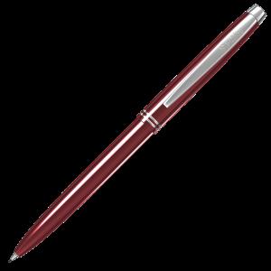 Creion Mecanic 0.7 Scrikss 108 Prestige Red CT