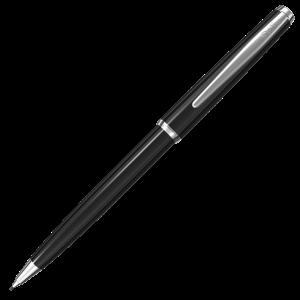 Creion Mecanic 0.7 Scrikss Vintage 52 Black CT