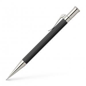 Creion Mecanic Classic Ebony Negru Graf Von Faber-Castel