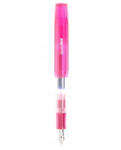 Stilou ICE Sport Pink Kaweco