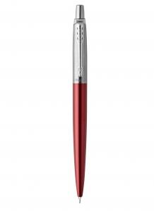 Creion Mecanic 0.5 Parker Jotter Royal Kensington Red CT