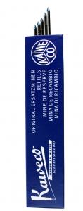 Mina Pix Kaweco D1 Mini Blue 5 buc/set