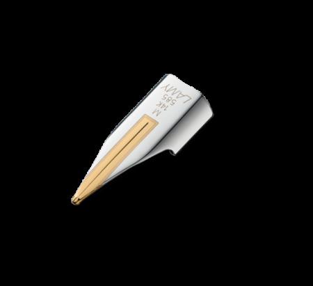 Penita Z56 Gold LAMY