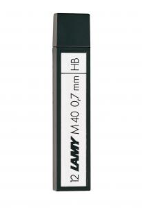 Mina Creion 0.7 LAMY