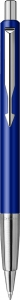 Pix Parker Vector Standard Blue CT
