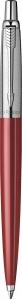 Pix Parker Jotter Standard Red CT