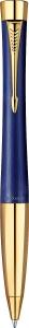 Pix Parker Urban Premium Penman Blue GT