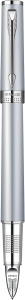 Parker 5th Element Ingenuity Large Daring Chrome CT