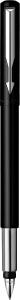 Stilou Parker Vector Standard Black CT