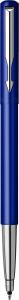 Roller Parker Vector Standard Blue CT