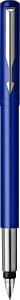 Stilou Parker Vector Standard Blue CT