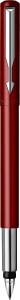 Stilou Parker Vector Standard Red CT
