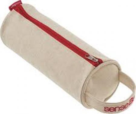Penar Textil Crem SenseBag