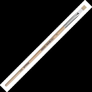 Pensula 613F. Par Porc Pelikan (10 dimensiuni)