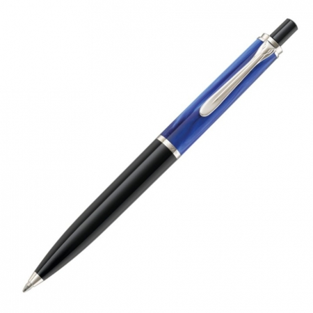Pix Classic K205 Albastru-Marmorat Pelikan
