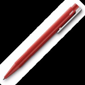 Pix LAMY Logo Red