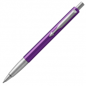 Pix Parker Vector Royal Standard Purple CT