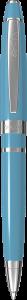 Pix Scrikss Mini Pen Blue CT