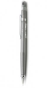 Creion Mecanic Platinum Pro Use 300 0.3mm