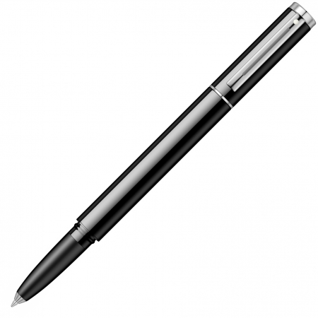 Roller Sheaffer Pop Black CT