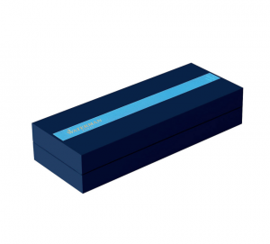 Set Stilou + Pix Waterman Hemisphere SS CT in caseta cadou