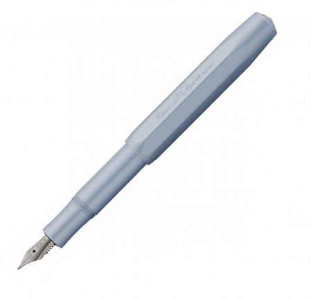 Stilou AL Sport Light Blue Kaweco
