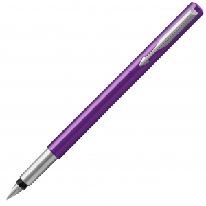 Stilou Parker Vector Royal Standard Purple CT