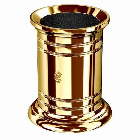 Suport Instrumente de Scris Gold M-654 El Casco